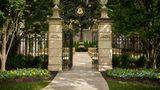 The St. Regis Washington, D.C. Other