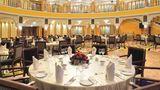 Burj Al Arab Jumeirah Ballroom
