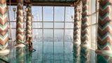 Burj Al Arab Jumeirah Recreation