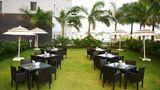 Novotel Chennai OMR Meeting