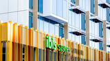Ibis Styles East Perth Hotel Exterior