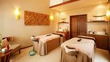 Centara Ras Fushi Resort & Spa Spa