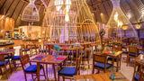 Centara Ras Fushi Resort & Spa Restaurant