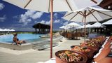 Centara Ras Fushi Resort & Spa Pool