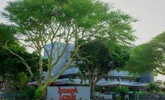 Indaba Lodge Richards Bay