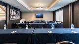 Fairfield Inn/Suites Raleigh-Durham Arpt Meeting