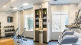 Fairfield Inn/Suites Raleigh-Durham Arpt Recreation