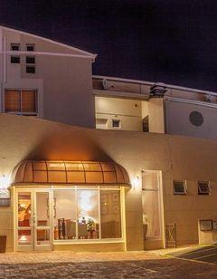 Cape Town Beachfront Apartments
