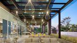 Mercure Makassar Pettarani Restaurant