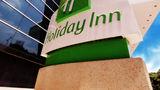 Holiday Inn Bucaramanga Cacique Exterior