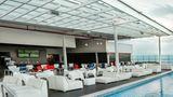 Holiday Inn Bucaramanga Cacique Pool