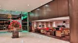 Holiday Inn Bucaramanga Cacique Other