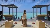 Taj Exotica Resort & Spa Recreation