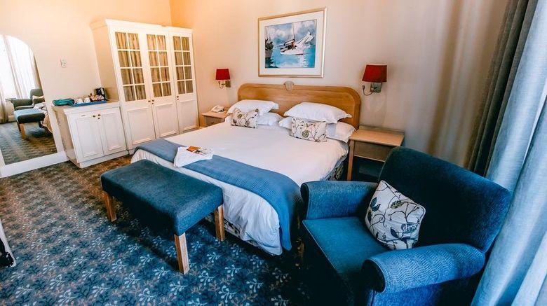"The Beach Hotel Suite. Images powered by <a href=""http://www.leonardo.com"" target=""_blank"" rel=""noopener"">Leonardo</a>."