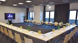 Pannonia Tower Hotel Meeting