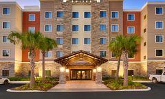 Staybridge Suites I-75