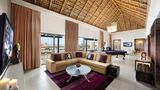 Hard Rock Hotel in Punta Cana Room