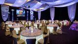Hard Rock Hotel in Punta Cana Meeting