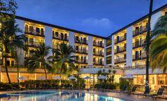 Hotel Ibis Phuket Patong