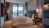 Interalpen Hotel Tyrol Suite
