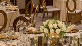 JW Marriott Hotel-Cairo Ballroom