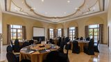 JW Marriott Hotel-Cairo Meeting