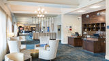 Four Points by Sheraton Eastham Cape Cod Lobby