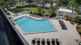 Sheraton Orlando North Hotel Recreation