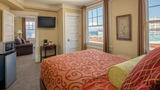 Hotel Elliott Room