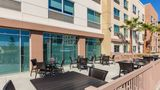 Holiday Inn Express/Suites Moreno Valley Other