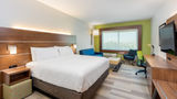 Holiday Inn Express/Suites Moreno Valley Suite