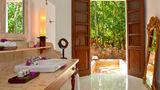Hacienda Temozon, Luxury Collection Room