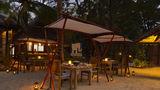 Vivanta by Taj-Coral Reef Restaurant