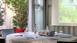 InterContinental Paris Avenue Marceau Meeting
