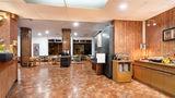Hotel Quindos Restaurant