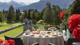 Hotel Guarda Golf Restaurant