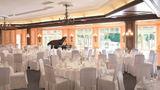 Interalpen Hotel Tyrol Ballroom