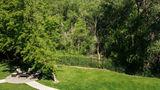 Residence Inn by Marriott Provo Recreation