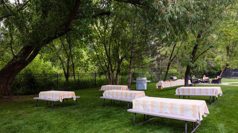 """Residence Inn by Marriott Provo Exterior. Images powered by <a href=""""http://www.leonardo.com"""" target=""""_blank"""" rel=""""noopener"""">Leonardo</a>."""