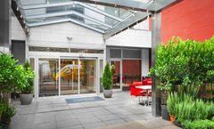 Fairfield Inn New York Manhattan/Chelsea