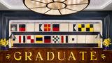 Graduate Annapolis Lobby