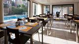 Adagio City Aparthotel Prado Plage Restaurant