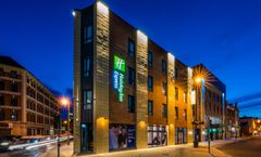 Holiday Inn Express Derry - Londonderry