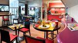 Adagio Strasbourg Place Kleber Restaurant