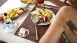 Ibis Styles Palermo Cristal Restaurant