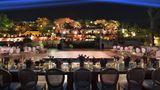 Dead Sea Marriott Resort & Spa Other