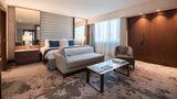 InterContinental Lisbon Suite