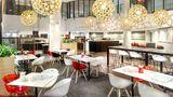 Ibis Hotel Restaurant