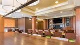 Fairfield Inn & Suites Columbia Other