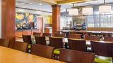 Fairfield Inn & Suites Columbia Restaurant